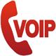 IP-Telefonie: SIP